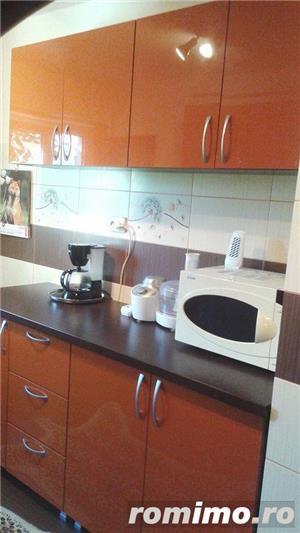 Mosnita .Schimb apartament in Timisoara- casa Mosnita - imagine 4