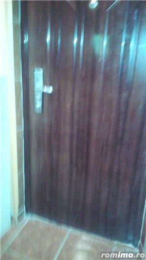 Mosnita .Schimb apartament in Timisoara- casa Mosnita - imagine 17