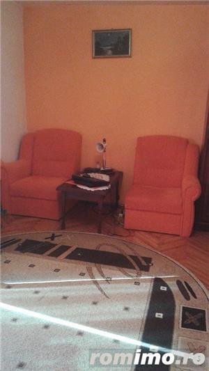 Mosnita .Schimb apartament in Timisoara- casa Mosnita - imagine 5