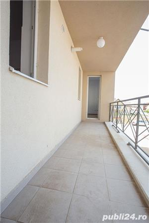 Apartament 2 Camere Dimitrie Leonida 45000 Euro - imagine 5