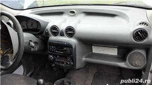 Hyundai Atos - imagine 7
