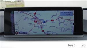 BMW 320d | 4 usi | 16″ | Navi | Senzori parcare | Radio CD | Clima | 2013 - imagine 13