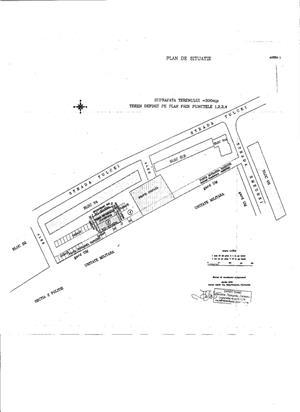 Teren de vanzare in Constanta - imagine 2