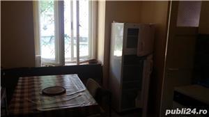 ofer spre inchiriere casa situata in centrul Jimboliei cu 800 mp curte - imagine 6
