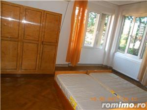 Medicina,apartament 4 camere, etajul 2/2 al unei vile cu acoperis,105 mp,pret 149.000 euro - imagine 8