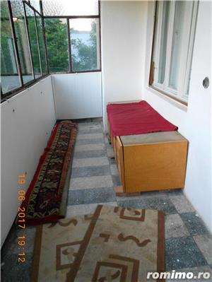 Medicina,apartament 4 camere, etajul 2/2 al unei vile cu acoperis,105 mp,pret 149.000 euro - imagine 7