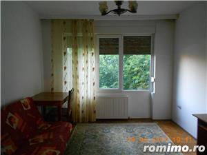Medicina,apartament 4 camere, etajul 2/2 al unei vile cu acoperis,105 mp,pret 149.000 euro - imagine 5