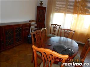 Medicina,apartament 4 camere, etajul 2/2 al unei vile cu acoperis,105 mp,pret 149.000 euro - imagine 2