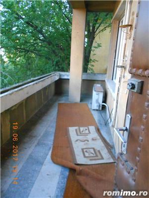Medicina,apartament 4 camere, etajul 2/2 al unei vile cu acoperis,105 mp,pret 149.000 euro - imagine 4