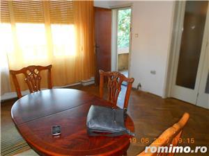 Medicina,apartament 4 camere, etajul 2/2 al unei vile cu acoperis,105 mp,pret 149.000 euro - imagine 3