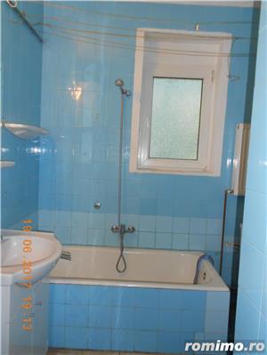 Medicina,apartament 4 camere, etajul 2/2 al unei vile cu acoperis,105 mp,pret 149.000 euro - imagine 14