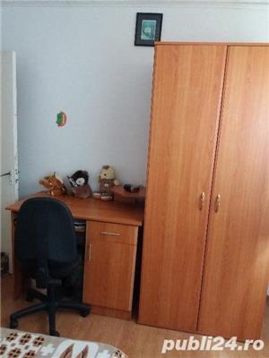 Vand apartament urgent  pret negociabil  - imagine 3