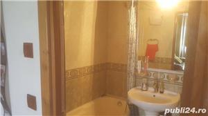 Apartament doua camere Toamnei,mobilat,utilat. - imagine 2