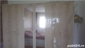 Apartament doua camere Toamnei,mobilat,utilat. - imagine 3