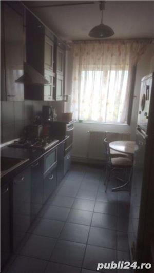 Apartament doua camere Toamnei,mobilat,utilat. - imagine 4