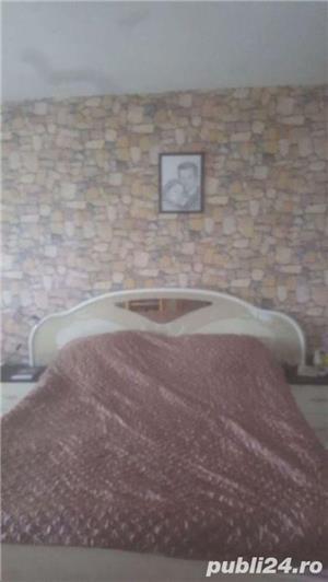 Apartament doua camere Toamnei,mobilat,utilat. - imagine 5