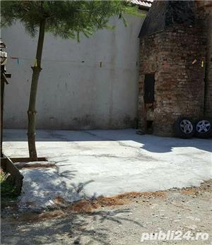 VAND URGENT CASA  - CURTE COMUNA - EXCLUS cu prima casa! - imagine 5
