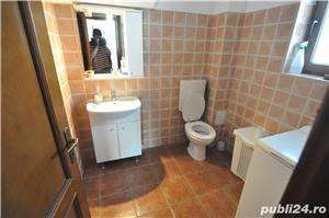 Vila in SAG +Apartament 110 mp. - imagine 5
