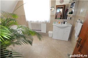 Vila in SAG +Apartament 110 mp. - imagine 6