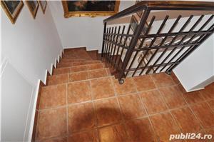 Vila in SAG +Apartament 110 mp. - imagine 7