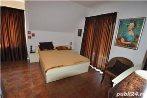 Vila in SAG +Apartament 110 mp. - imagine 2