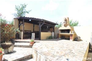 Vila in SAG +Apartament 110 mp. - imagine 4