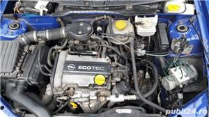 Opel Corsa B - imagine 11
