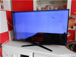 Dezmembrez tv led 99 cm MEDION MD30771DE-A - imagine 1