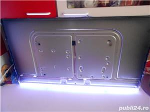 Dezmembrez tv led 99 cm MEDION MD30771DE-A - imagine 3