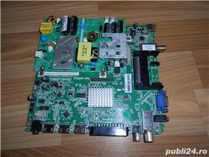 Dezmembrez tv led 99 cm MEDION MD30771DE-A - imagine 4