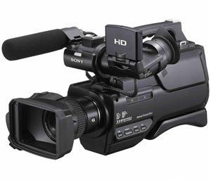 Filmari video-foto - imagine 2