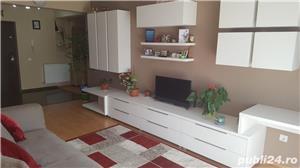 PF. Vand apartament 2 camere,Floresti,62mp,parcare,mobilat si utilat - imagine 1