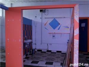De vanzare spatiu comercial in Stei Bihor - imagine 2