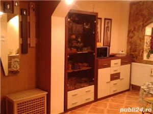 Apartament 2 camere in regim hotelier  - imagine 5