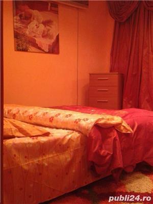 Apartament 2 camere in regim hotelier  - imagine 3