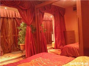 Apartament 2 camere in regim hotelier  - imagine 2