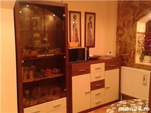 Apartament 2 camere in regim hotelier  - imagine 8