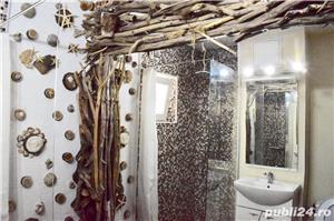 Apartament 2 camere in regim hotelier  - imagine 9