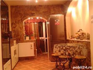 Apartament 2 camere in regim hotelier  - imagine 6