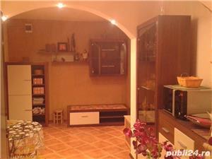 Apartament 2 camere in regim hotelier  - imagine 7
