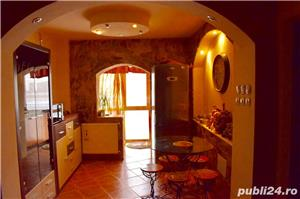 Apartament 2 camere in regim hotelier  - imagine 10