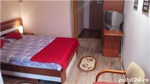 Regim Hotelier Deva - imagine 2