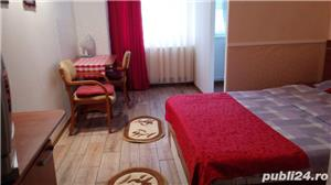 Regim Hotelier Deva - imagine 1