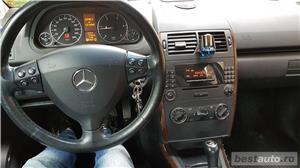 Mercedes-benz A 180 - imagine 6
