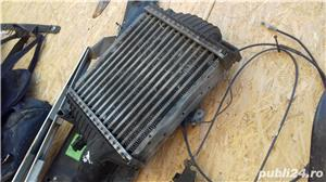 Vand schimb electromotor alternator Vito cdi PIESE Mercedes Vito 638 - imagine 5