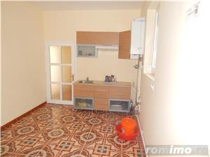 Zona deosebita ! Apartament cu toate facilitatile!  - imagine 13