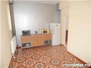 Zona deosebita ! Apartament cu toate facilitatile!  - imagine 12