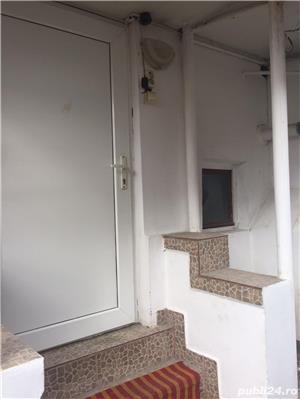 Casa P+1+M - imagine 9