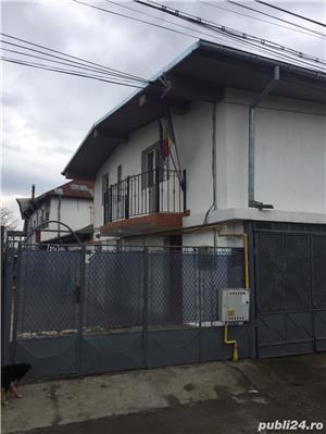 Casa P+1+M - imagine 3