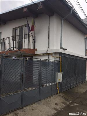 Casa P+1+M - imagine 4